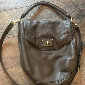 Brown Marc By Marc Jacobs Bag